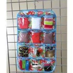 Clever Container Stocking Stuffer - Brand New
